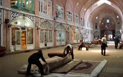 آدرس آموزشگاههای رانندگی استان آذربایجان غربی