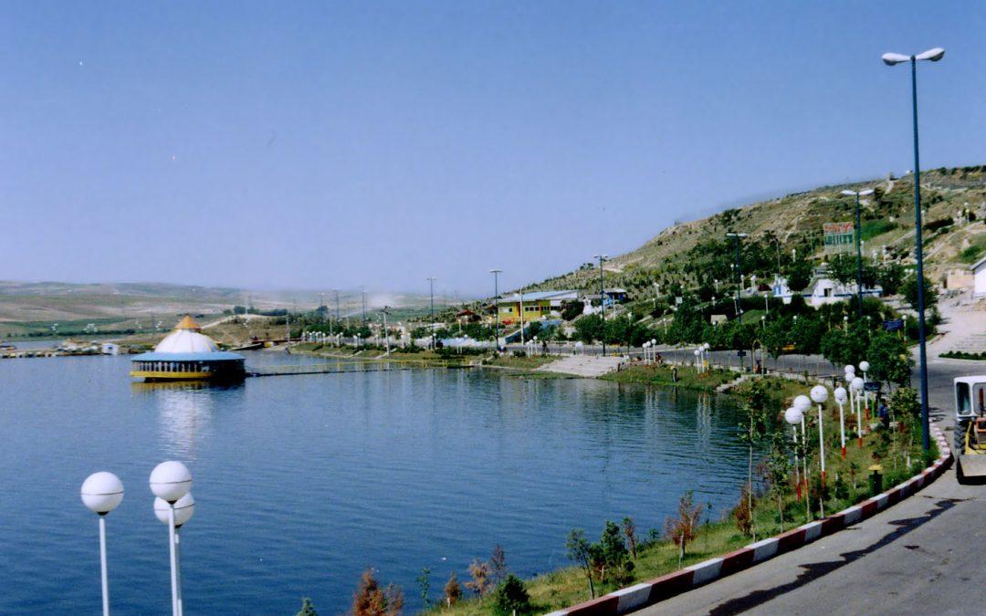 آدرس آموزشگاههای رانندگی استان اردبیل