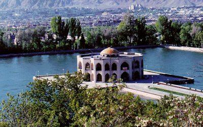 آدرس آموزشگاههای رانندگی استان آذربایجان شرقی